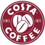 Коста